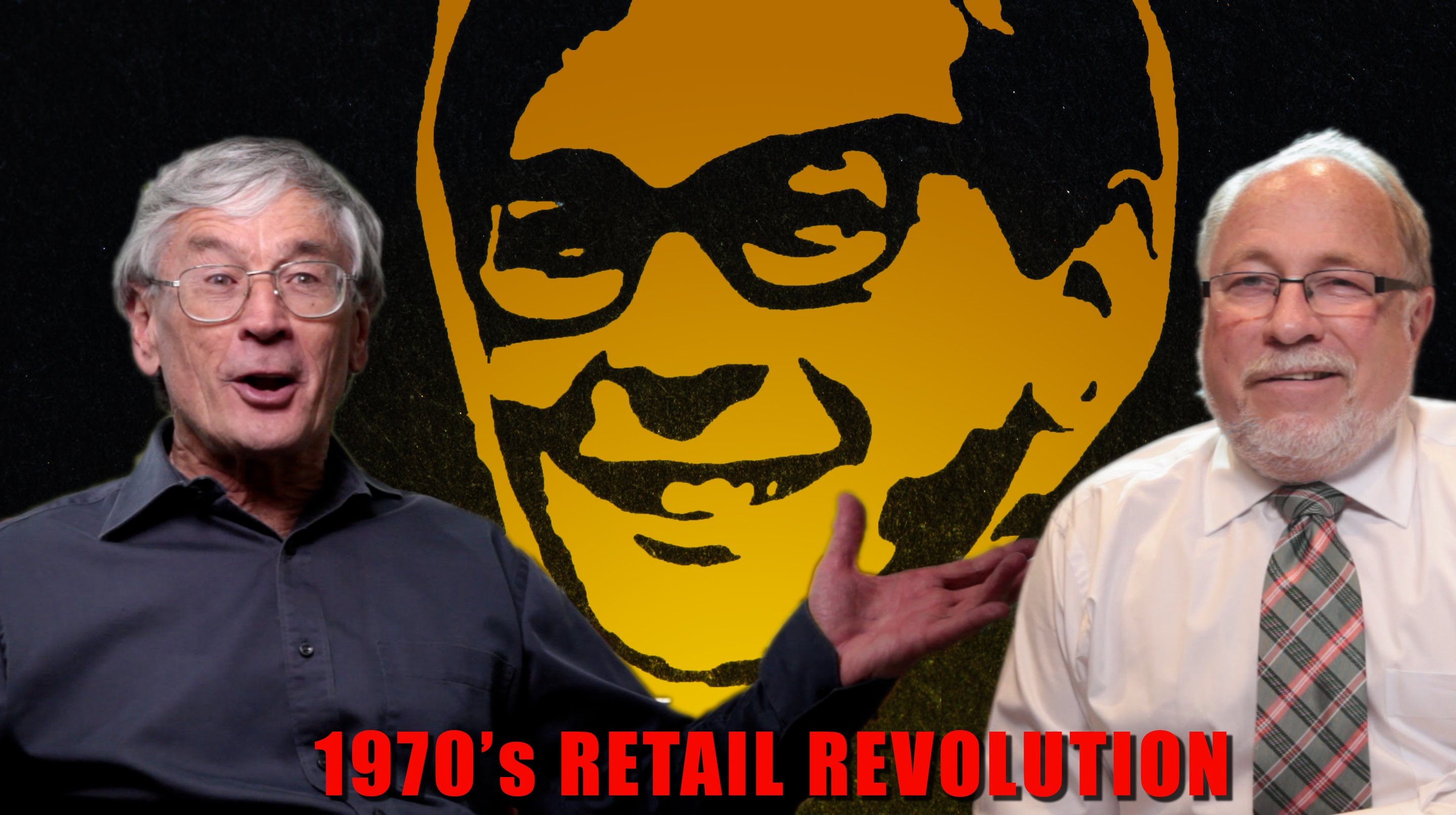 """State of Electronics – """"The Retail Revolution"""""""