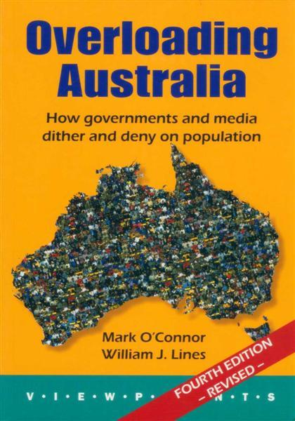 ABC Bias chapter from Overloading Australia