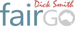 Dick Smith Fair Go